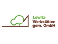 lewitz